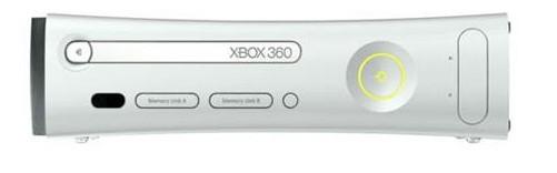 Xbox 360 Roadshow
