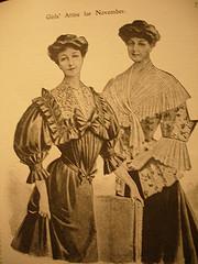 1905 girls.jpg