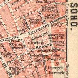 1905map.jpg