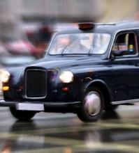 black_taxi.jpg
