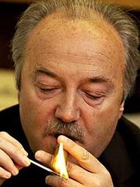 george-galloway.jpg