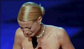 gwyneth-paltrow-271.jpg