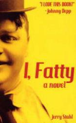 i_fatty.jpg