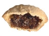 meaty_mince_pie.jpg
