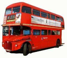 routemaster-762042.jpg