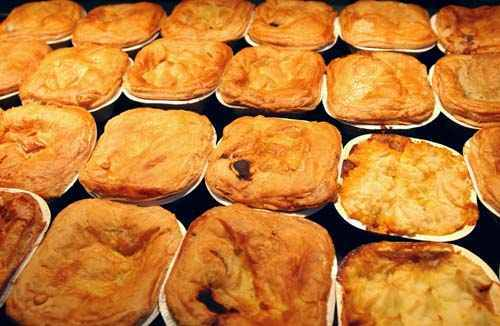 sea of pies1.jpg