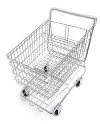 shopping_trolley.jpg