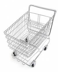 shopping_trolley.jpg