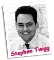 Stephen_Twigg.jpg