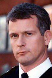 Goodbye Brian Paddick