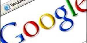 Fun With Google
