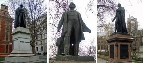 Disraeli and friends.jpg