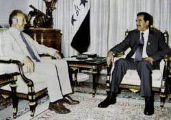 galloway and saddam.jpg