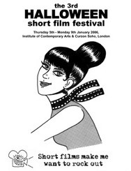hsff06_cover.jpg