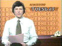 newsround.jpg