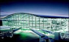 terminal5.jpg