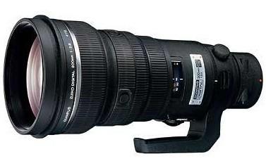 Zoom-Lens.jpg