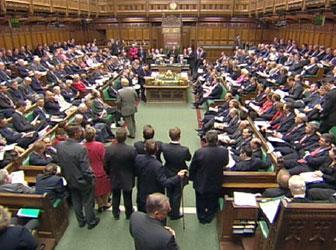 Inside Westminster:  Lib Dems Get A Drubbing
