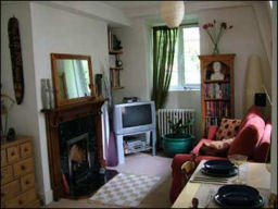 One Bedroom Flat for £2.50