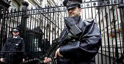 armed_coppers.jpg