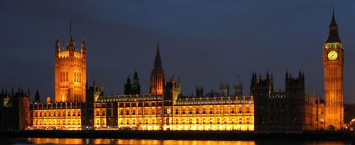 Barry Whitehall.jpg