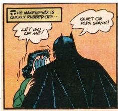bat_spank.jpg