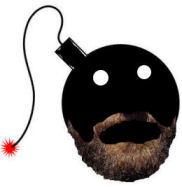 bomb_beard.jpg