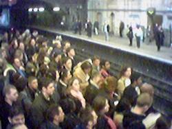 crowdedstation.jpg