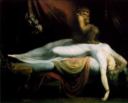 fuseli_nightmare.jpg