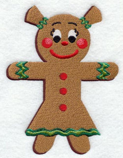 gingerbread_woman.jpg