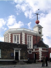 Royal_observatory_greenwich.jpg
