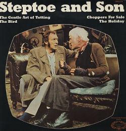 steptoe_and_son.jpg