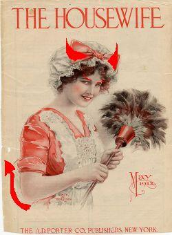 The-Housewife-May-1912.jpg