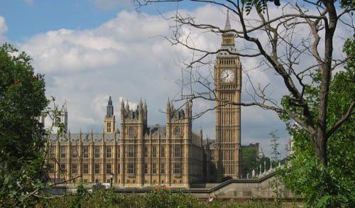 Westminster 001.jpg