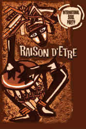Win Tickets For Raison D'Etre At The Jazz Cafe