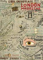 The Londonist Literary List