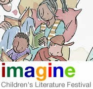 Imagine: Children's Literature Festival