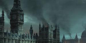 Hellgate London