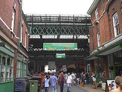 090 - Old Spitalfields Market-email.jpg