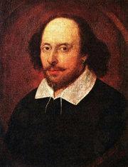 180px-Shakespeare.jpg