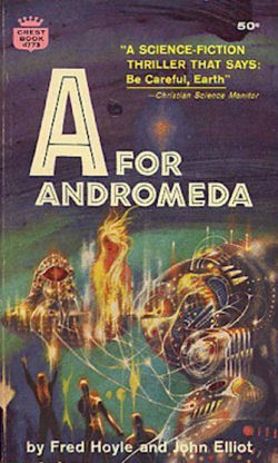 a_for_adromeda.jpg