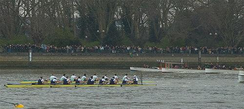 boatrace.jpg