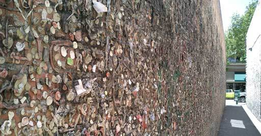 bubblegum_alley.jpg