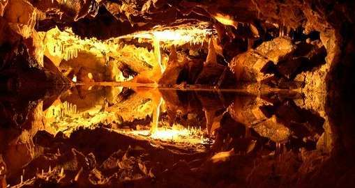 cave pic.jpg