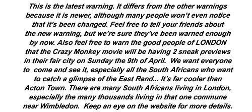 crazy_monkey_warning.jpg