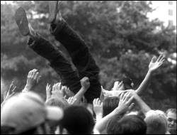 crowd surfer.jpg