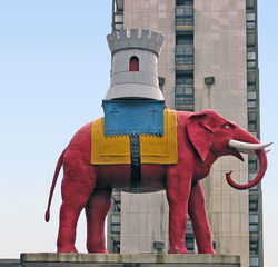 elephantcastle.jpg
