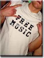freemusicmp3.jpg