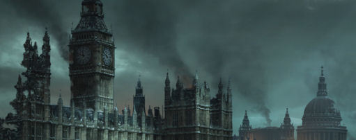 hellgate_london.jpg