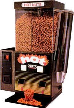 hot_nuts.jpg